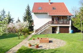 Residential for sale in Pest. Detached house – Szentendre, Pest, Hungary