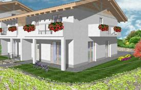 2 bedroom apartments for sale in Brentonico. Apartment – Brentonico, Trentino — Alto Adige, Italy