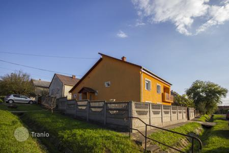 Property for sale in Komló. Detached house – Komló, Baranya, Hungary