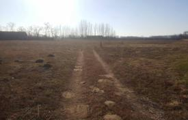 Development land for sale in Bacs-Kiskun. Development land – Kiskunmajsa, Bacs-Kiskun, Hungary
