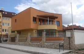 Property for sale in Pazardzhik. Detached house – Velingrad, Pazardzhik, Bulgaria