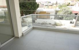 Apartments for sale in Aglantzia. Two Bedroom Apartment in Aglantzia