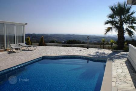 2 bedroom houses for sale in Portugal. Villa – Tavira, Faro, Portugal