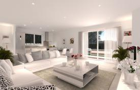 New homes for sale in Balearic Islands. Project of apartment in Porto Cristo, Spain
