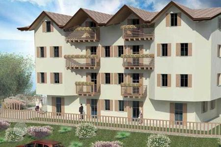 Residential for sale in Trento. Apartment – Trento, Trentino - Alto Adige, Italy