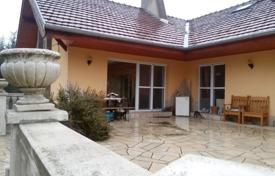 Residential for sale in Csömör. Detached house – Csömör, Pest, Hungary