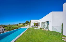 4 bedroom houses for sale in Alicante. Amazing Luxury Villa in Las Colinas Golf