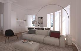 1 bedroom apartments for sale in Lisbon (city). Apartment in a renovated building of 19 century, in the center of Lisbon, Portugal