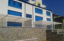 Apartments with pools for sale in Croatia. Exclusive apartment in Rijeka