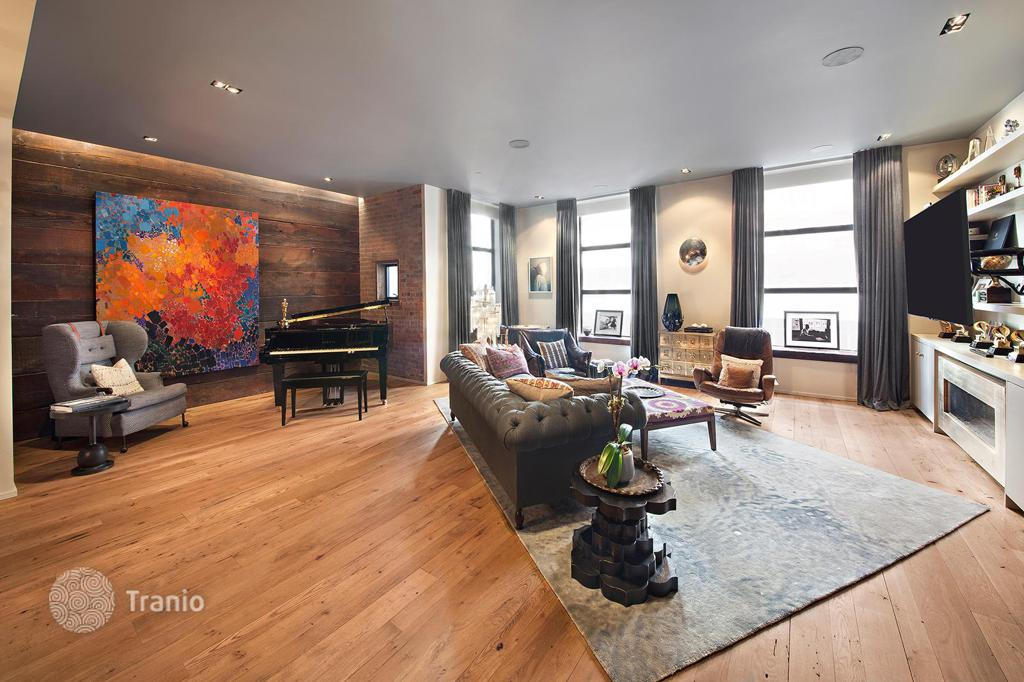 Apartments for sale in nolita buy flats in nolita for Buy apartment in manhattan