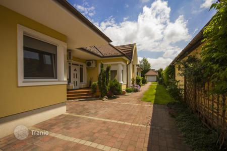 Property for sale in Baja. Detached house – Baja, Bacs-Kiskun, Hungary