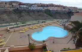Apartments for sale in Mogán. Nice apartment in Arguineguin