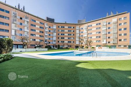 3 bedroom apartments for sale in Catalonia. Apartment – Sant Joan Despí, Catalonia, Spain