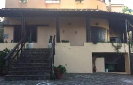 Houses for sale in Livorno. Cozy two-storey villa in Marciana Marina, Tuscany, Italy