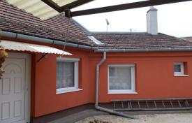 Residential for sale in Dorog. Detached house – Dorog, Komarom-Esztergom, Hungary