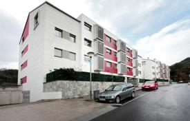Bank repossessions property in Basque Country. Apartment – Biscay, Basque Country, Spain
