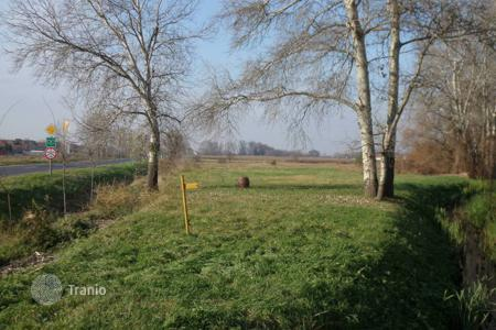 Land for sale in Dabas. Development land – Dabas, Pest, Hungary
