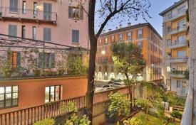 2 bedroom apartments for sale in Lombardy. Apartment – Milan, Lombardy, Italy