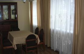 Luxury buy-to-let apartments in Latvia. Apartment – Liepajas pilseta, Latvia