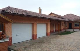 Houses for sale in Vértesszőlős. Detached house – Vértesszőlős, Komarom-Esztergom, Hungary
