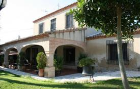 Residential for sale in Elche. - Elche