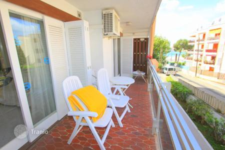 Cheap 1 bedroom apartments for sale in Balearic Islands. Apartment – Palma de Mallorca, Balearic Islands, Spain
