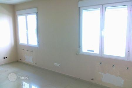 Property for sale in Aragon. Apartment – Saragossa, Aragon, Spain