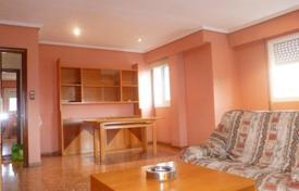 Недвижимость испании купить квартиру