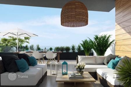 Apartments for sale in Valencia. Apartment – Los Dolses, Alicante, Valencia,  Spain