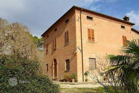 Apartments for sale in Umbria. Apartment – Castiglione del Lago, Umbria, Italy