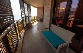2 bedroom apartments by the sea for sale in Budva. Apartment – Becici, Budva, Montenegro