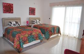 Residential to rent in Cyprus. Villa – Paphos (city), Paphos, Cyprus