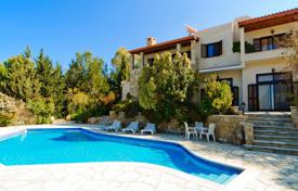 Property for sale in Larnaca. Villa – Larnaca (city), Larnaca, Cyprus