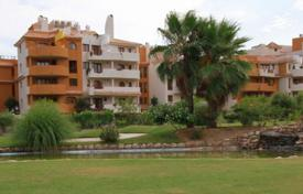 2 bedroom apartments by the sea for sale in Costa Blanca. Luxury apartments very close to the sea