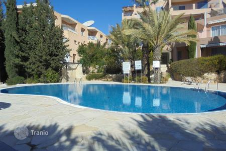 Cheap 2 bedroom apartments for sale in Tala. Lovely 2 Bed Ground Floor Apt Tala 1