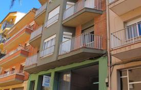 Residential for sale in Berga. Apartment – Berga, Catalonia, Spain