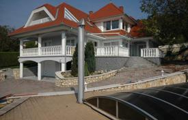 Houses for sale in Hungary. Detached house with in peaceful place near Hévíz and Keszthely