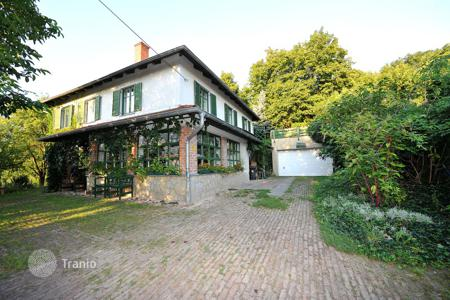 Residential for sale in Baranya. Detached house – Pécs, Baranya, Hungary