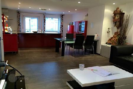 Property for sale in Offenbach. Apartment – Offenbach, Hessen, Germany