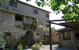 Houses for sale in Monterchi. Villa – Monterchi, Tuscany, Italy