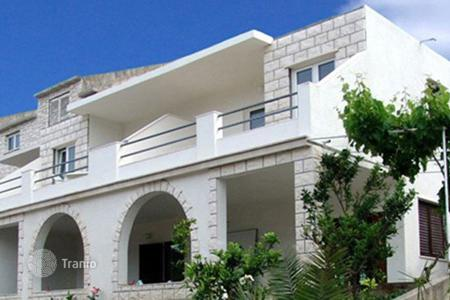 Property for sale in Dubrovnik Neretva County. Korcula