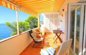 Apartments for sale in Majorca (Mallorca). Apartment – Torrenova, Balearic Islands, Spain