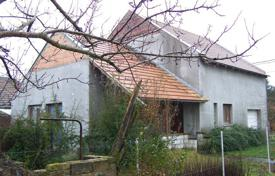 Residential for sale in Ráckeve. Detached house – Ráckeve, Pest, Hungary