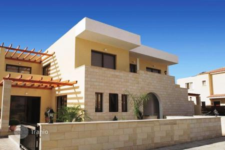 2 bedroom apartments for sale in Universal. Apartment – Universal, Paphos (city), Paphos,  Cyprus