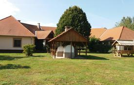 Property for sale in Gyomaendrőd. Detached house – Gyomaendrőd, Bekes, Hungary