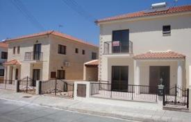Property for sale in Kiti. Villa – Kiti, Larnaca, Cyprus
