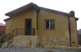 Residential for sale in Kvemo Kartli. Country seat – Kvemo Kartli, Georgia