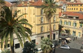 3 bedroom apartments by the sea to rent in Southern Europe. Apartment – Sanremo, Liguria, Italy