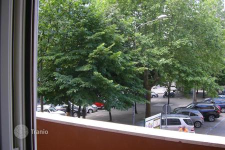 Apartments for sale in Abruzzo. Apartment with terrace in the centre of Pescara