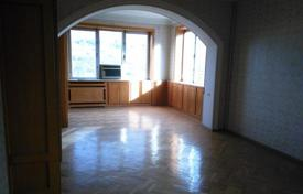 Residential for sale in Mtskheta-Mtianeti. Apartment – Mtskheta-Mtianeti, Georgia